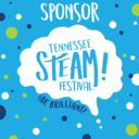 Webb to host fun at Tennessee STEAM Festival activities Oct. 16